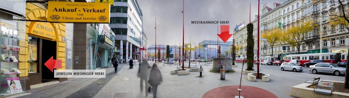 header-bild-richtung-westbahnhof-04